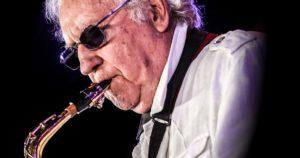 Lee Konitz 'American Quartet' @ Clasijazz, C/ Maestro Serrano, 9. Almería. | Almería | Andalucía | España